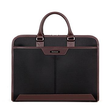 서류가방,비즈니스가방